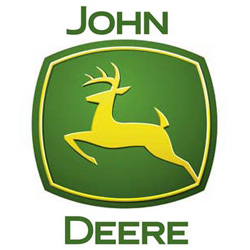 john-deere-equipment-logo.jpg